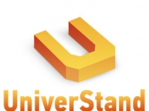 Univer Stand