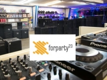 Forparty23